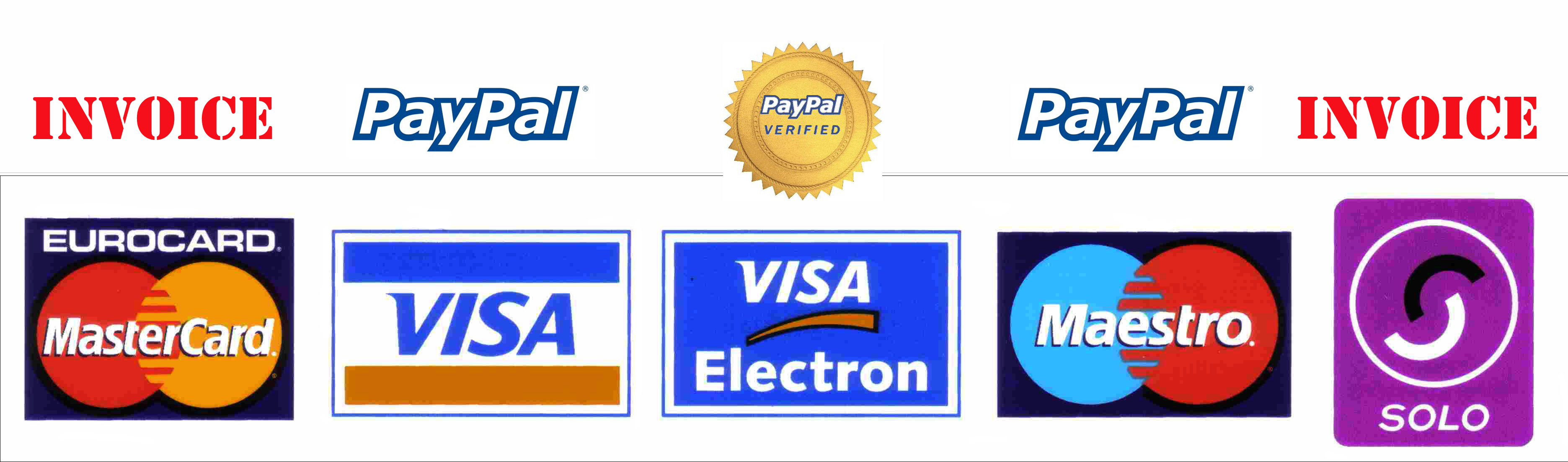 the digital network credit cards accepted image